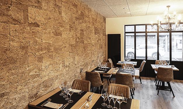 Restaurant Morreale @Sterrebeek